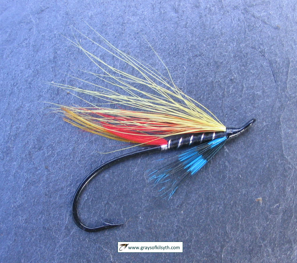 1000 images about lohiperhot salmon flyes on pinterest for Salon fly